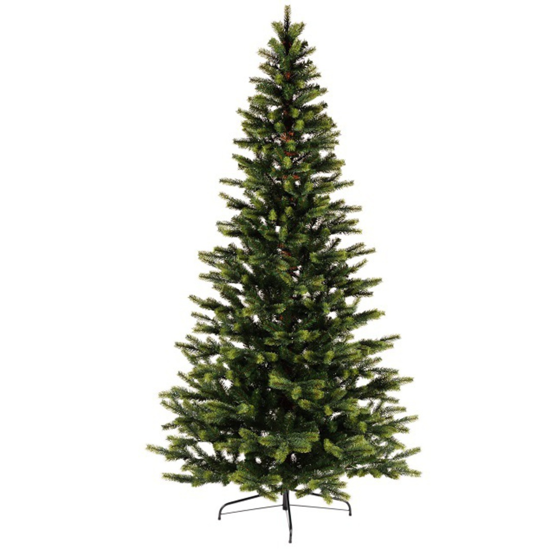 Tundra Christmas Tree 1.8mtr image 0