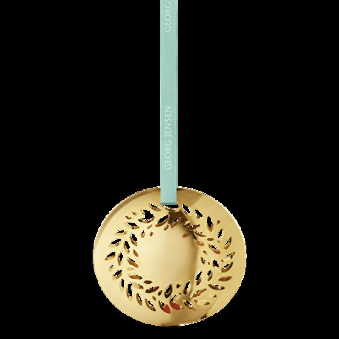 Georg Jensen Annual Decoration 2016 image 0