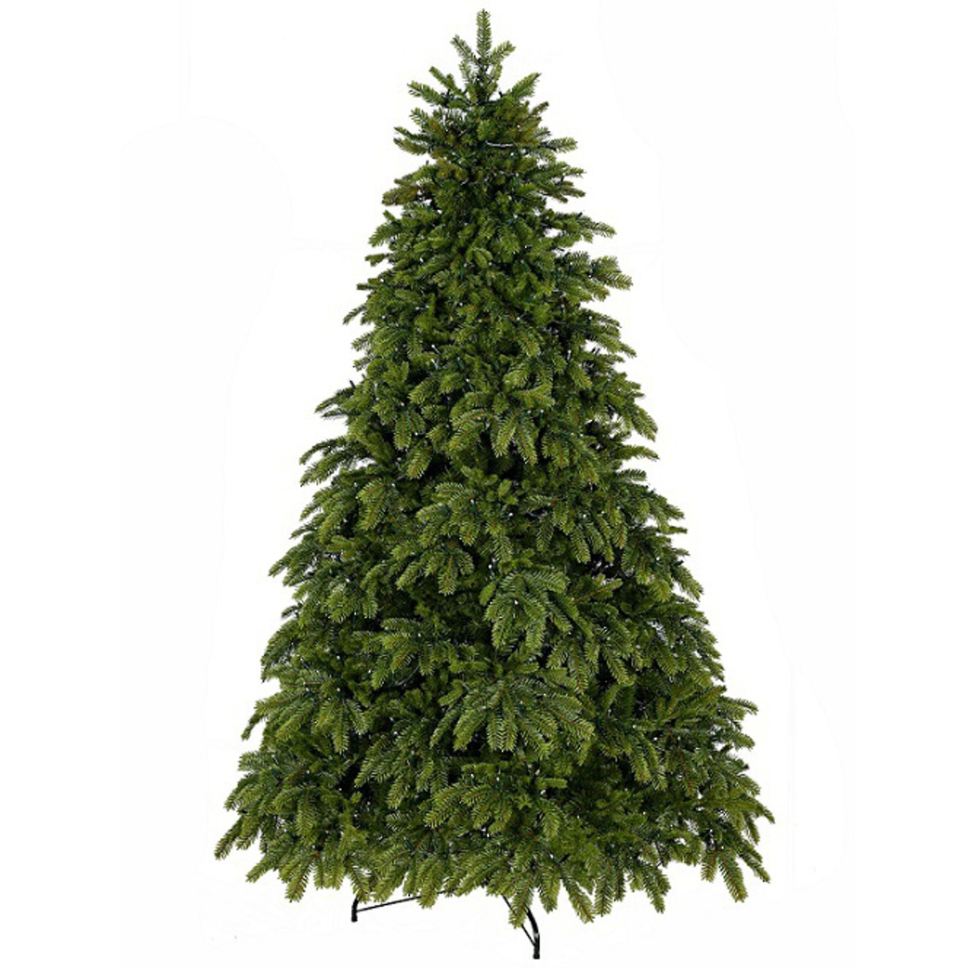 Noel Christmas Tree 1.8mtr image 0