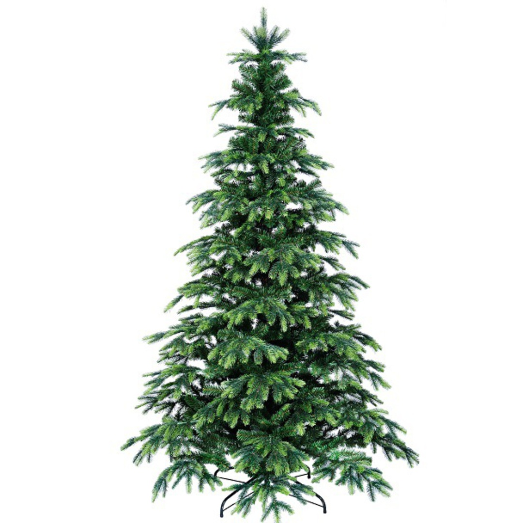 Tajga Christmas Tree 1.8mtr image 0