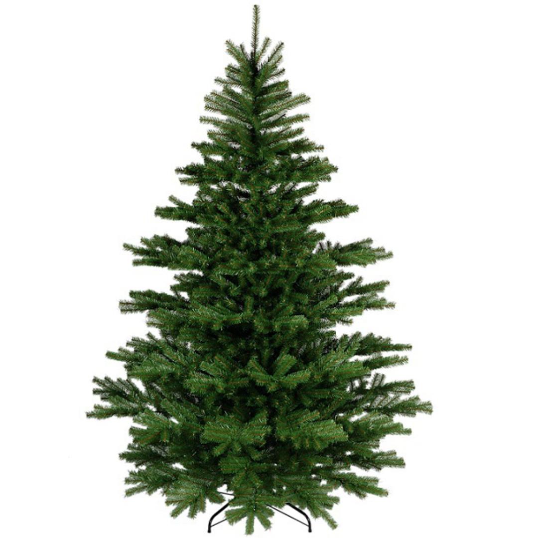 Nature Christmas Tree 1.8mtr image 0
