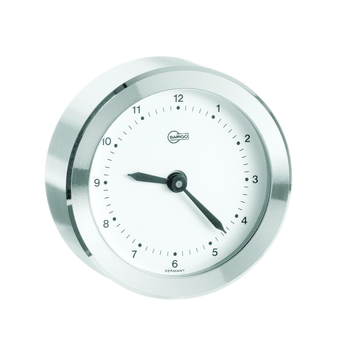 BM Living Mini Clock image 0