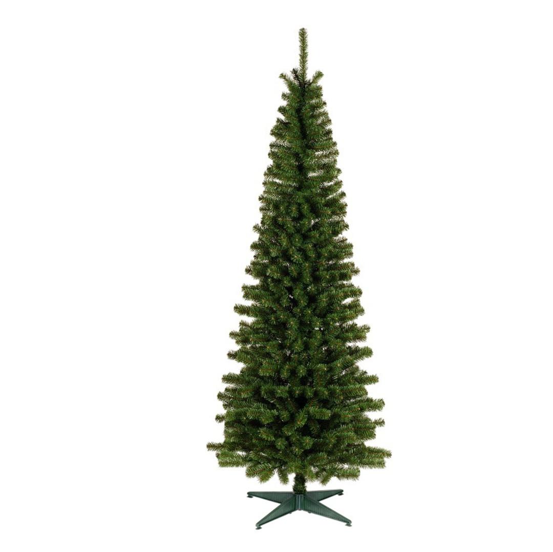 Silhouette Christmas Tree 1.8mtr image 0