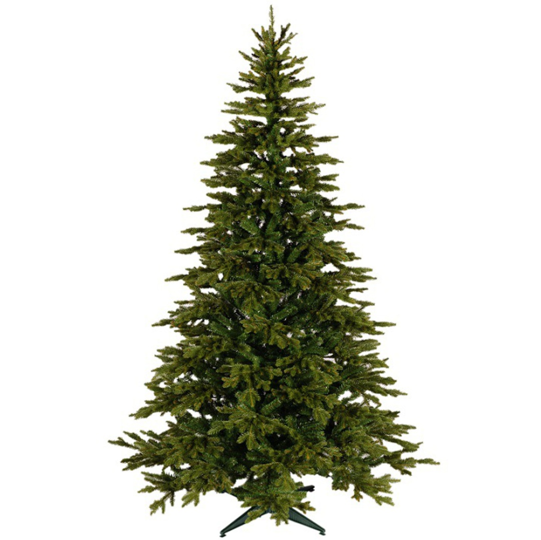 Indent Only - Giant Premium Christmas Tree 1.8mtr image 0