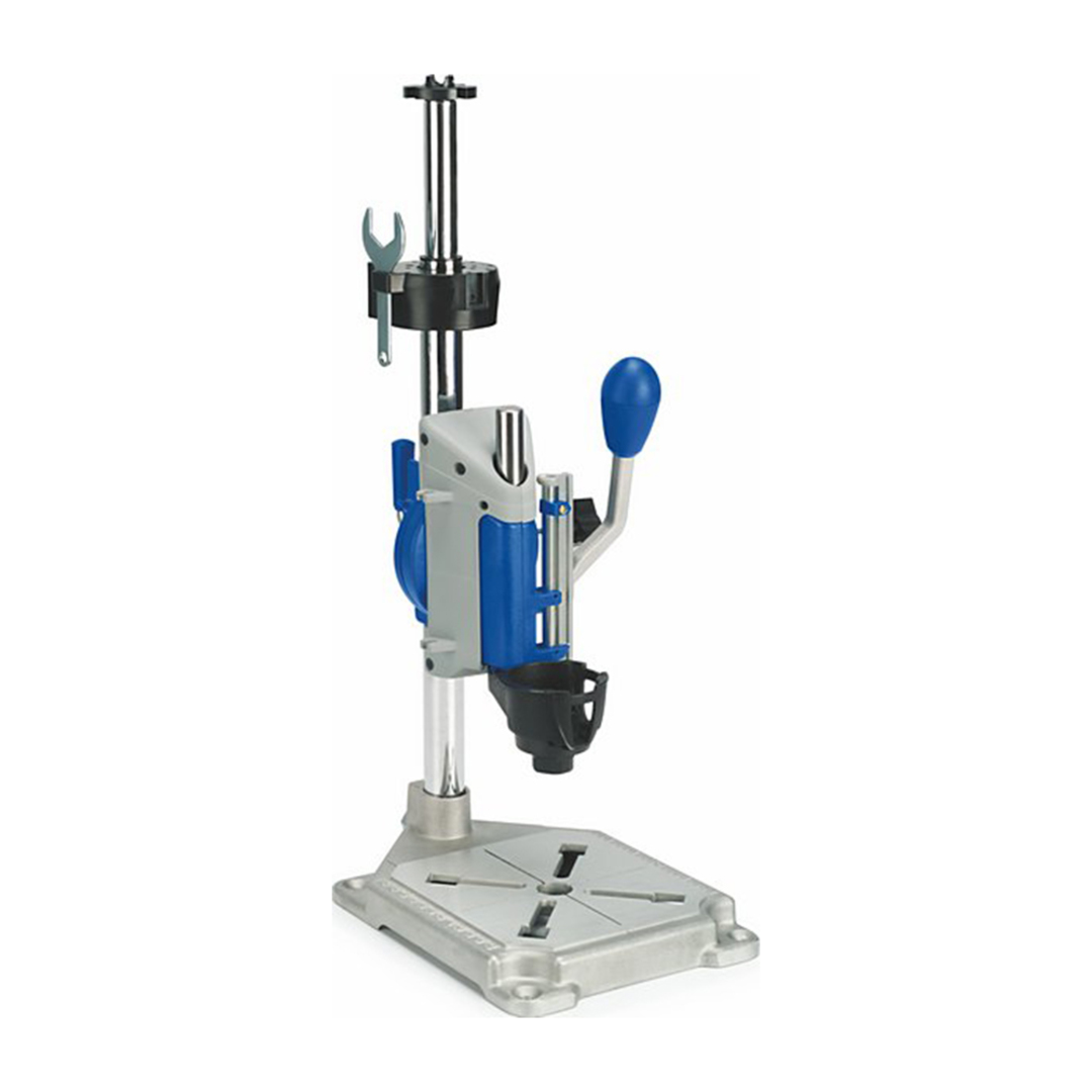 Dremel 220-1 Workstation & Drill Press image 0