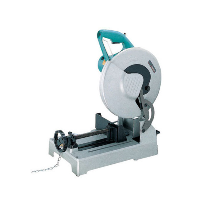 Makita 305mm Cold Cut Saw - LC1230 image 0