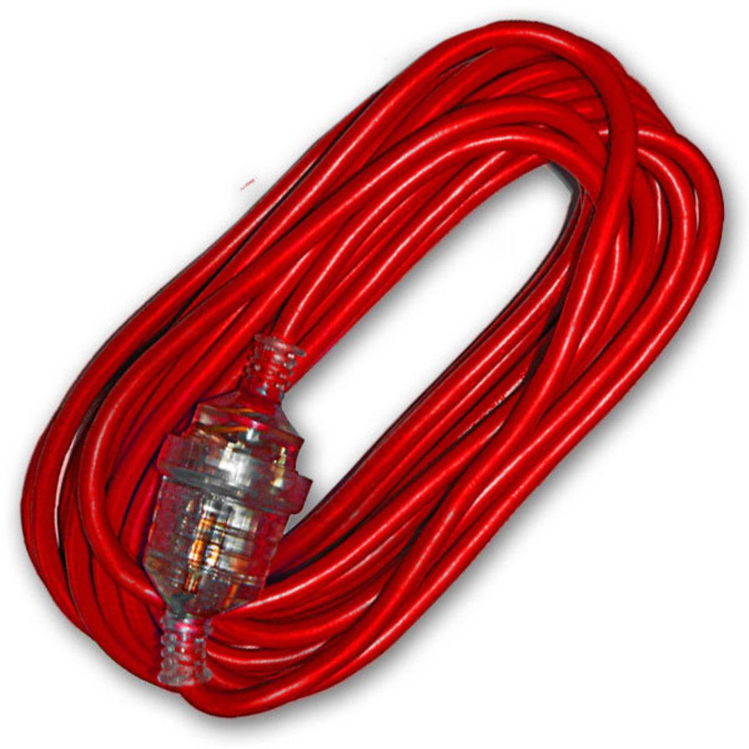 Altona 30m Extra H/D Extension Lead image 0
