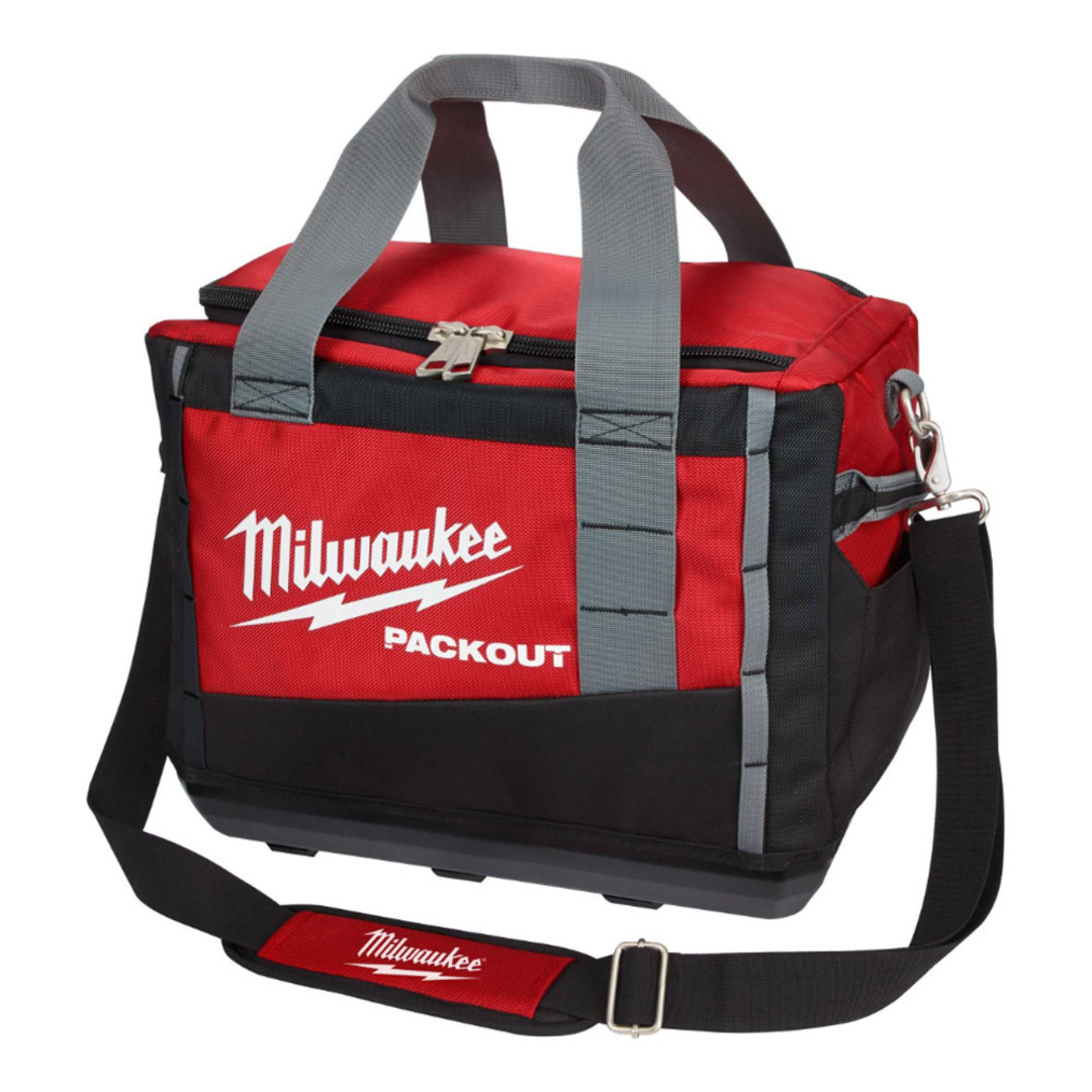 Milwaukee PACKOUT Tool Bag 380mm image 0