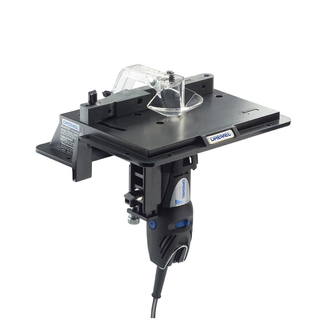 Dremel 231 Shaper / Router Table image 0