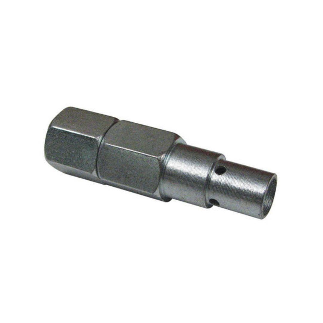 Arolube Needle Point Assembly image 0