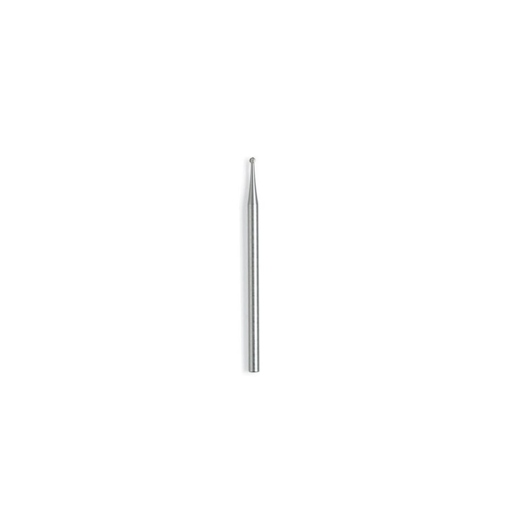 Dremel 105 Engraving Cutter 2.4m image 0