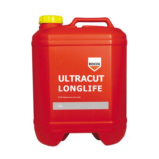 Rocol Ultracut Longlife 20L image 0