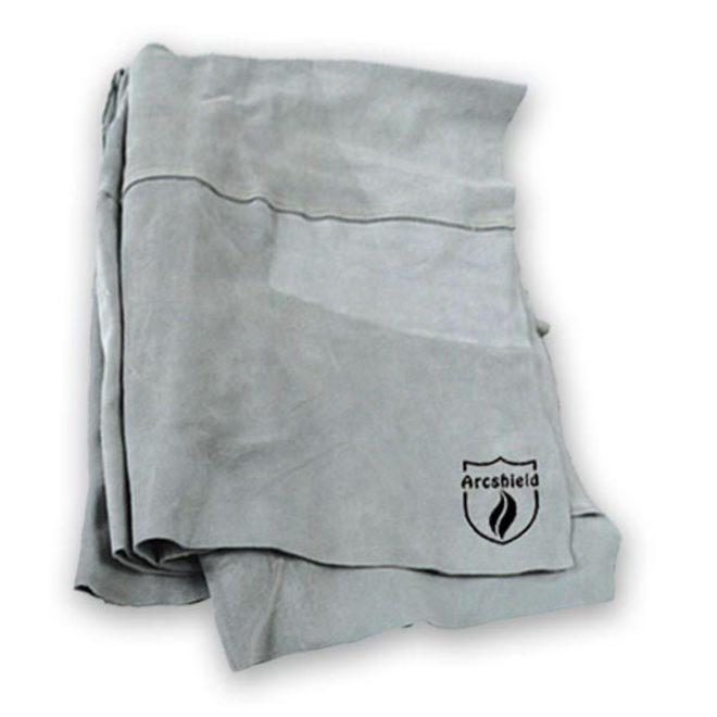 ArcSheild 1.8m2 Welding Blanket image 0