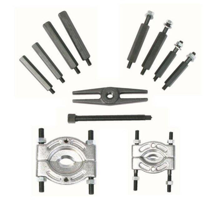 Toledo Bearing Puller Kit - 221000 image 0