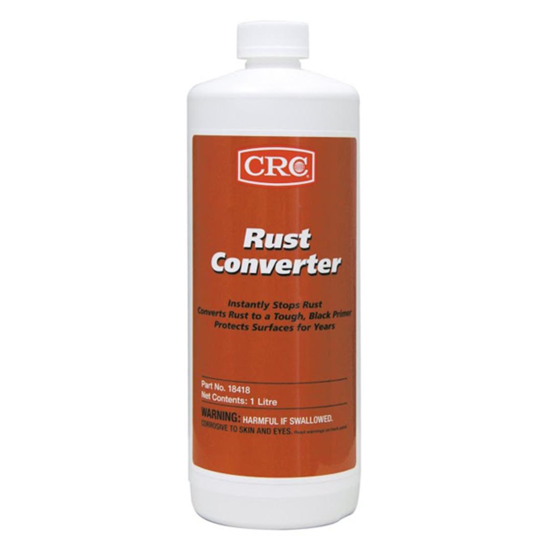 Rust Converter 946ml CRC image 0