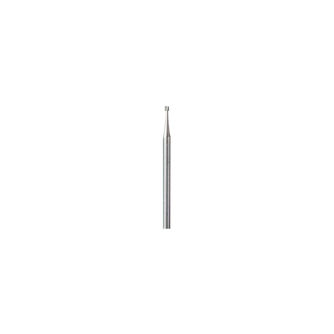 Dremel 109 Engraving Cutter 2.4m image 0
