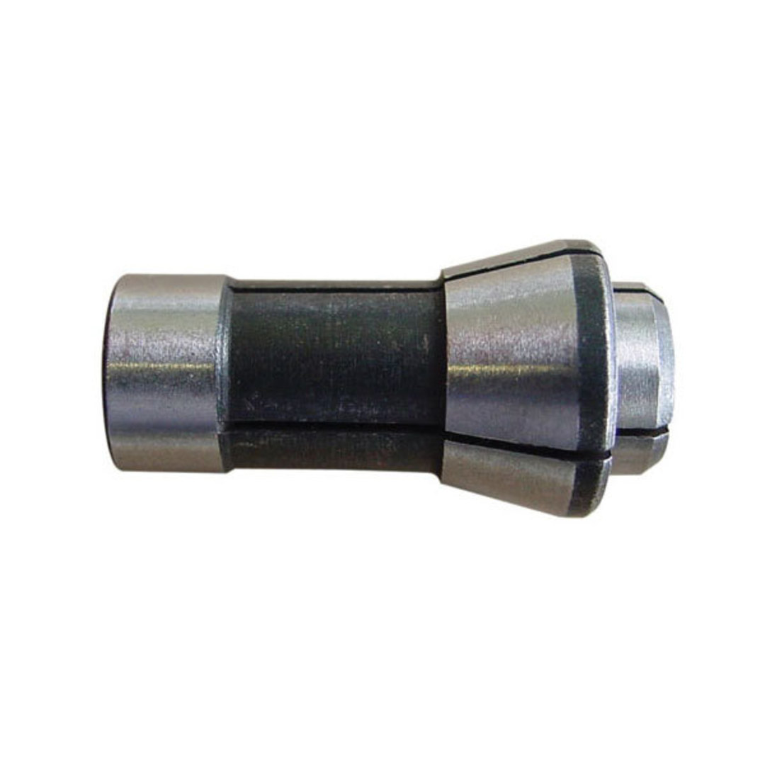 "Ampro 1/8"" Collet image 0"