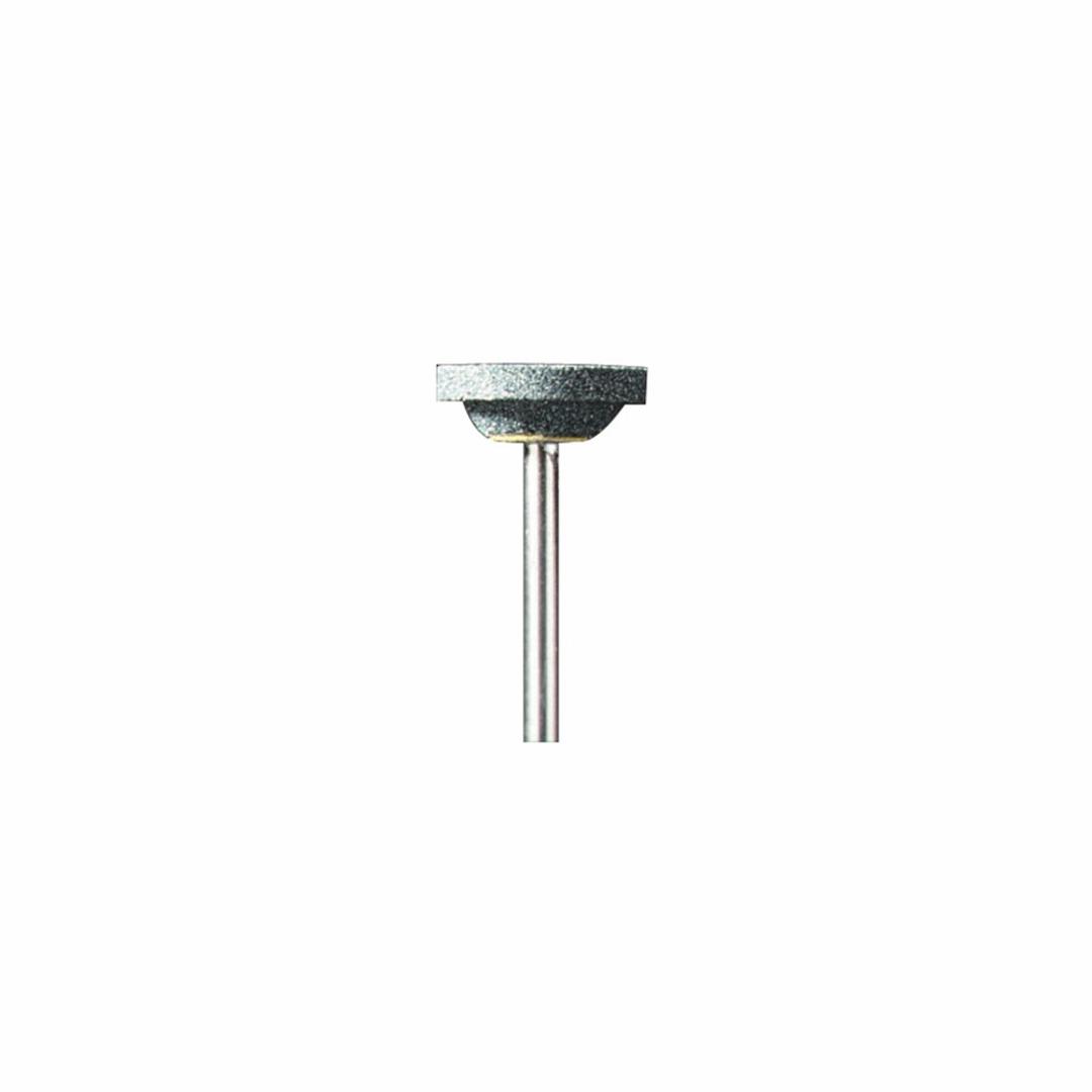 Dremel 85422 Mtd Point Silicon Carbide image 0