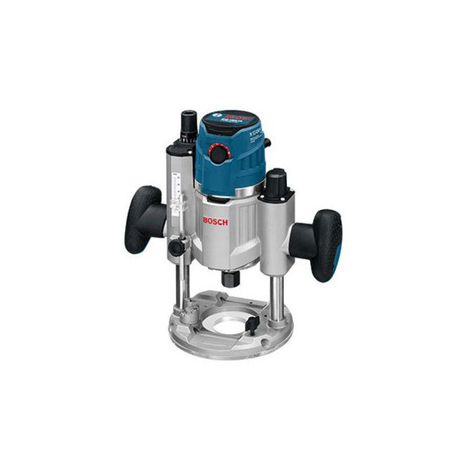 Bosch Router Variable Speed 1600W - GOF 1600 CE image 0