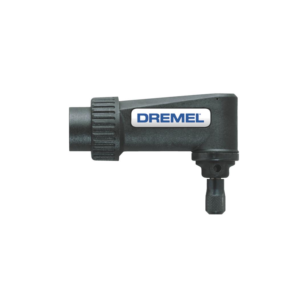Dremel 575 Right Angle Attachment image 0