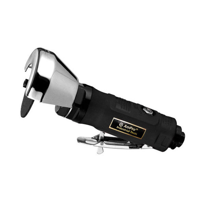 Ampro Air Cut Off Tool Utility image 0
