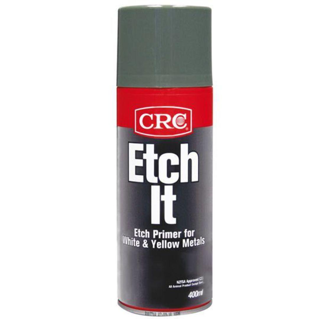 Etch It 400ml CRC image 0