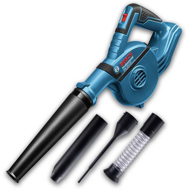 Bosch 18V Worksite Blower Skin image 0