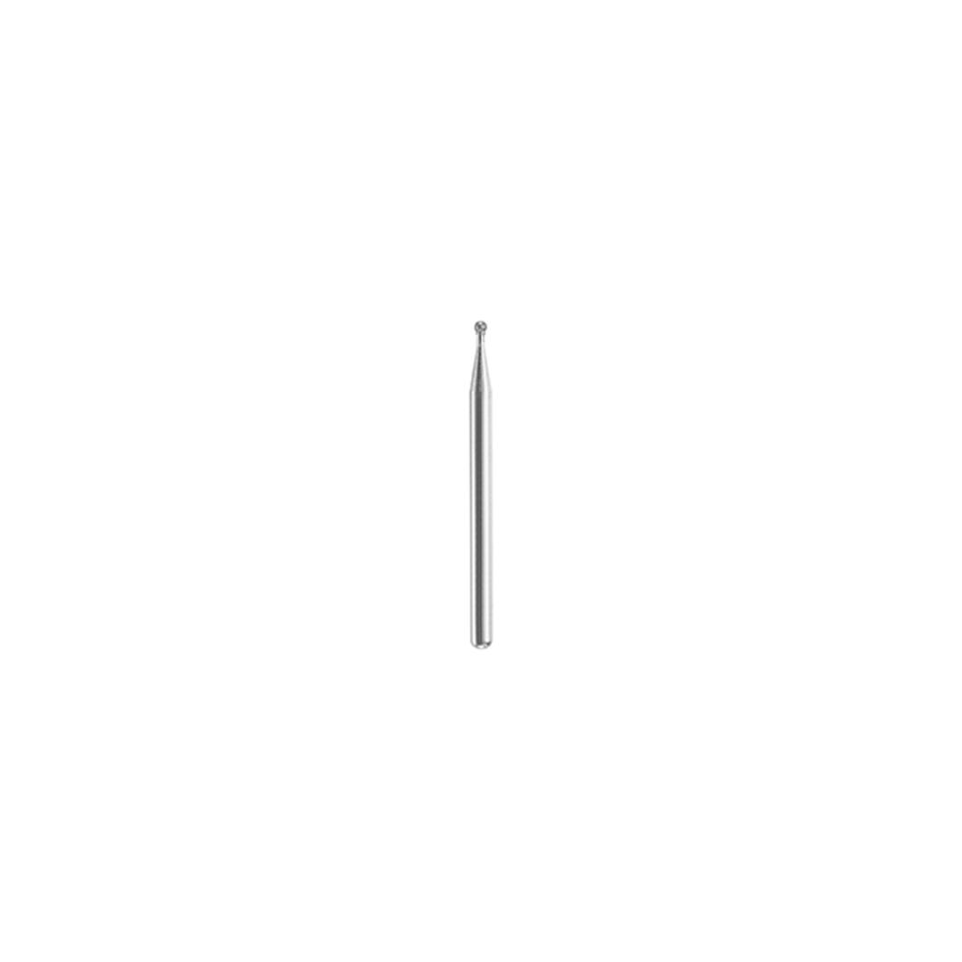 Dremel 7103 Dia Wheel Point Rnd 2.0mm image 0