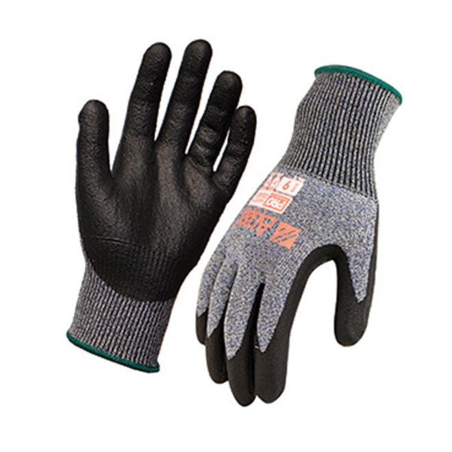 ProChoice Arax Cut 5 PU Glove image 0