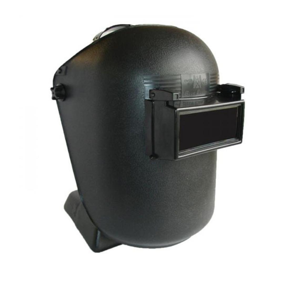 Welding Helmet Flip Up image 0