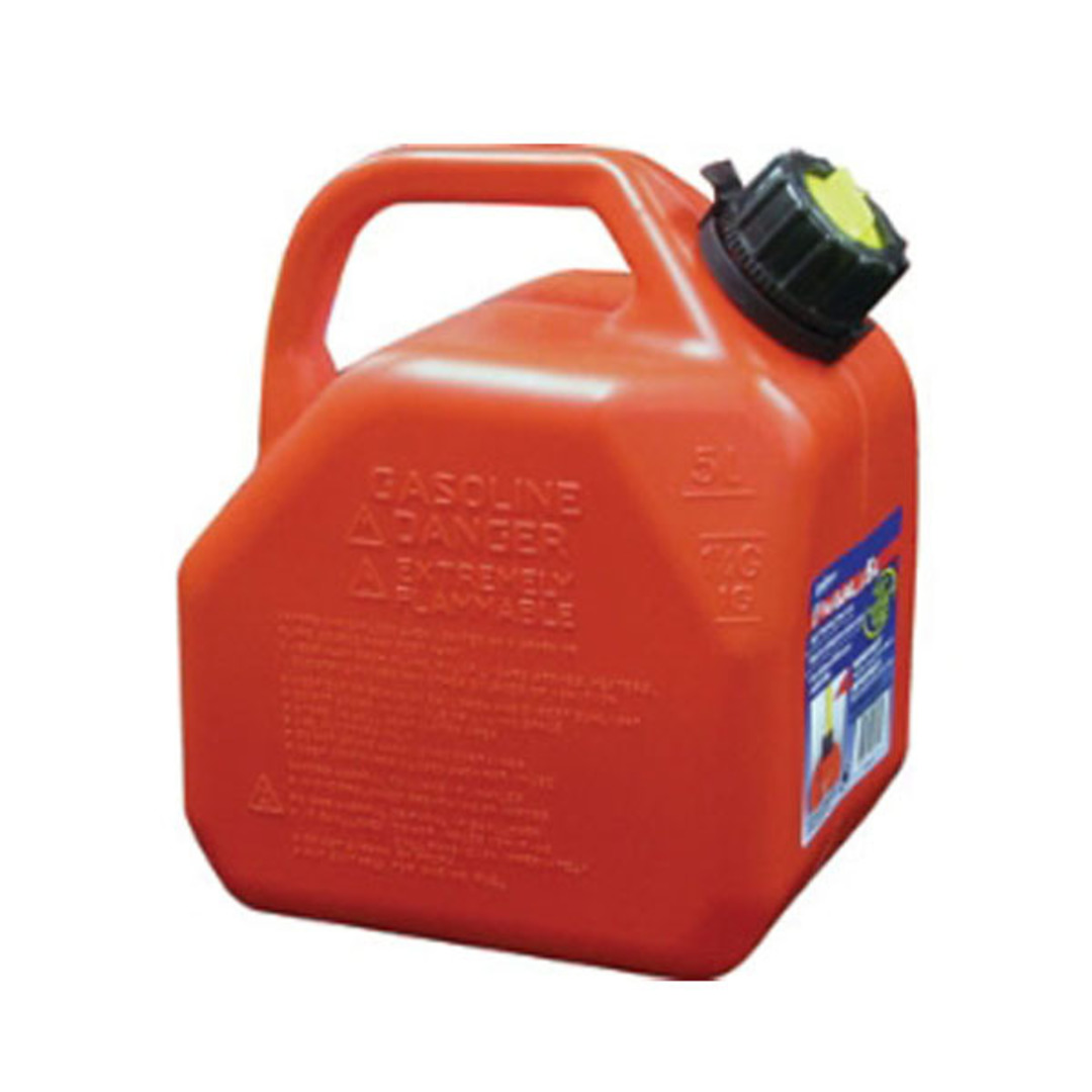 Scepter 5 Litre Fuel Container image 0