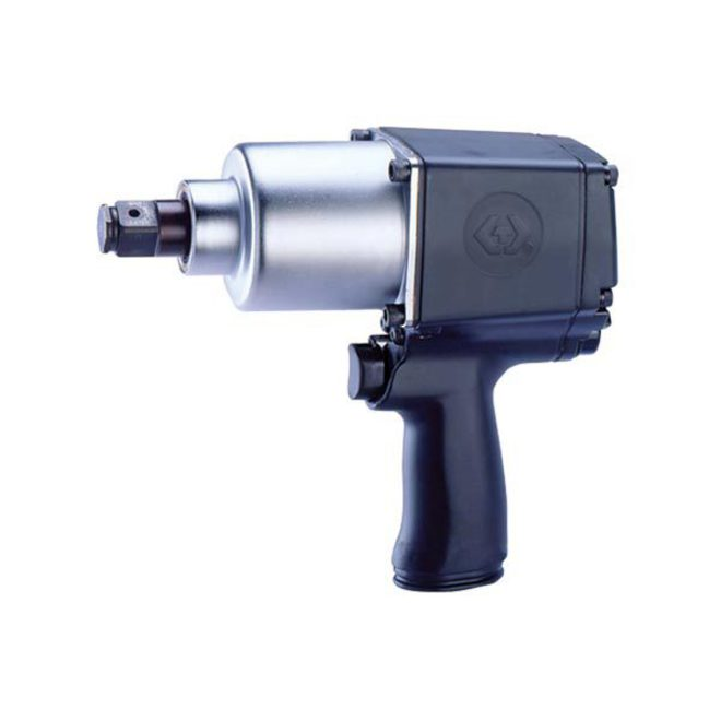 "King Tony 3/4""Dr Impact Wrench image 0"