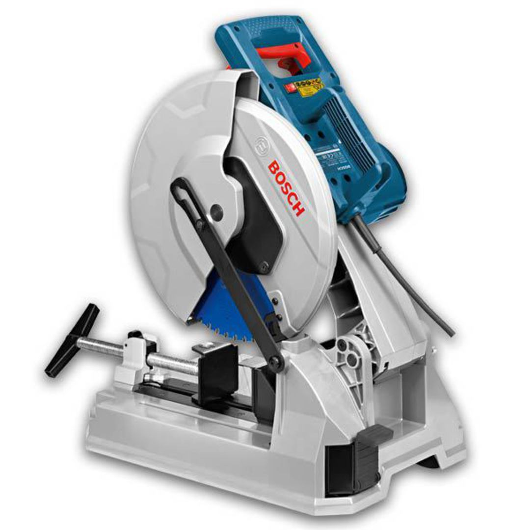 Bosch 305mm Cold Cut Saw image 0