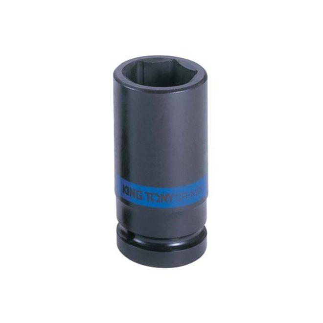 "King Tony 1""Dr 55mm Deep Impact Socket image 0"