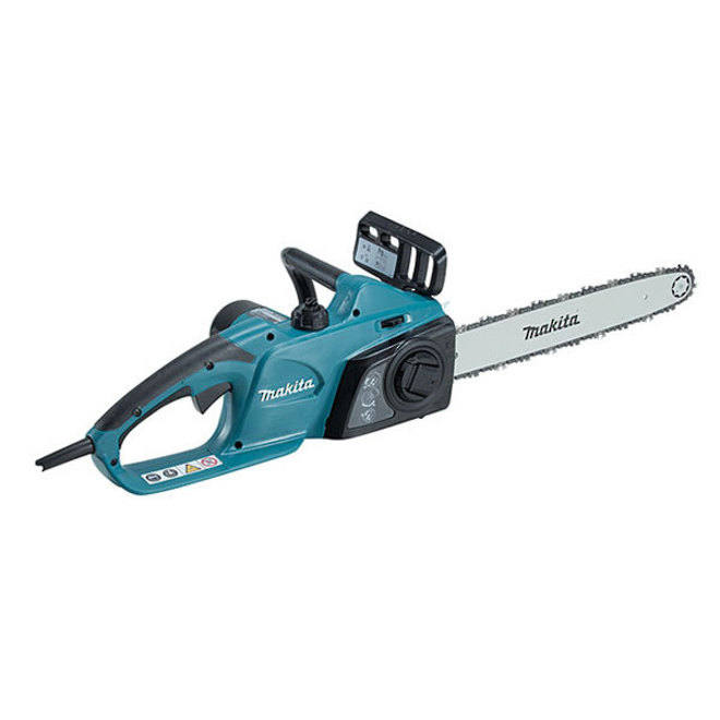 Makita 400mm Electric Chainsaw 1800W - UC4041A image 0