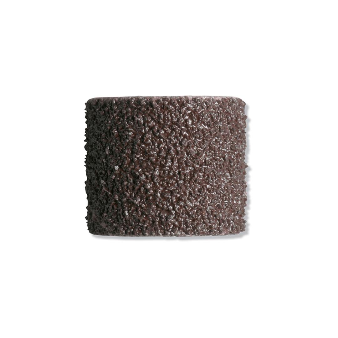 """Dremel 408 1/2"""" 60-grit Sanding Bands image 0"""