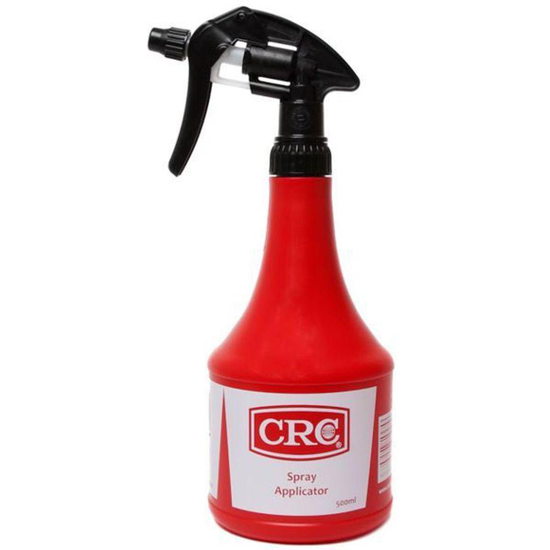 Hand Sprayer 5.56 CRC image 0