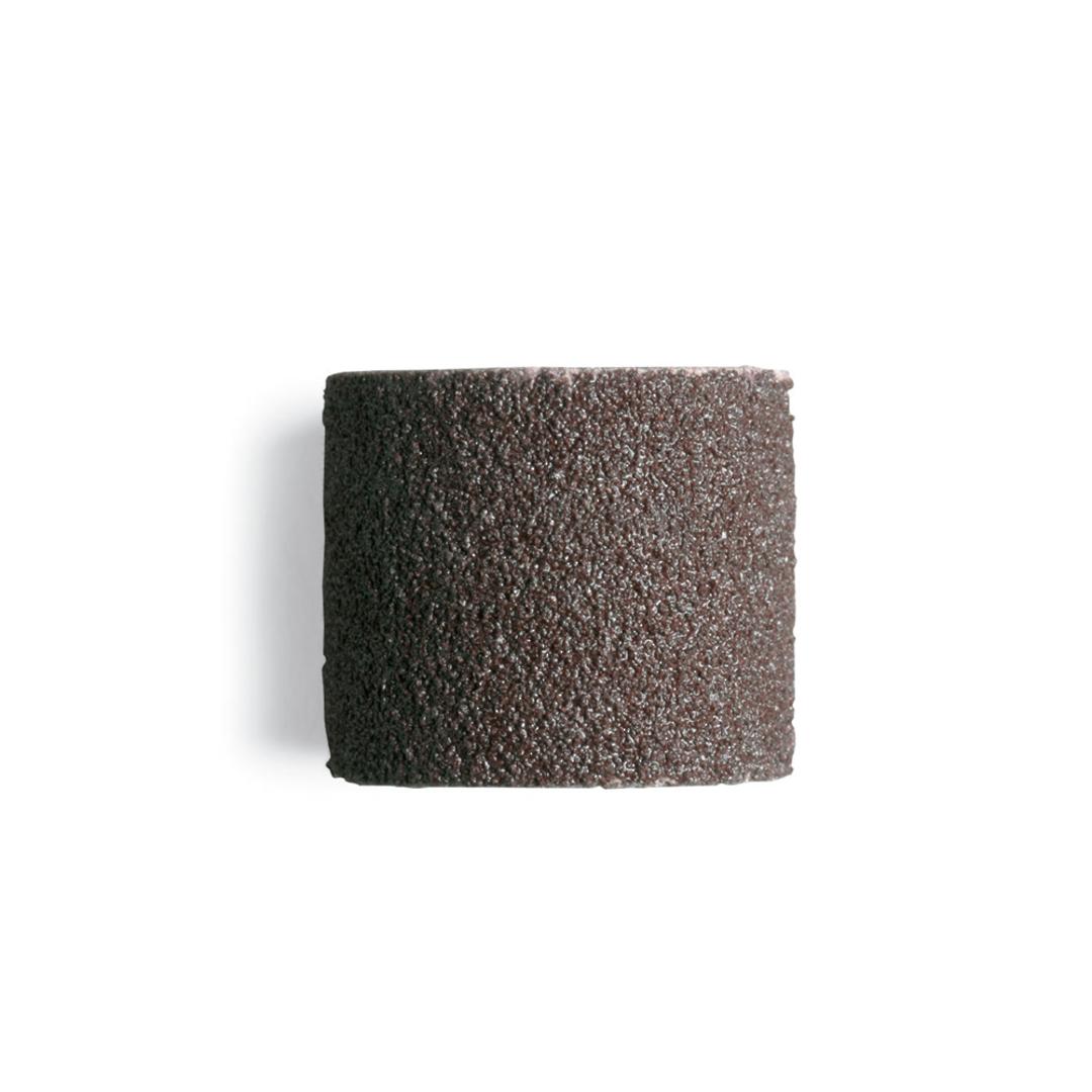 Dremel 432 Belt Sander Band:Fine image 0