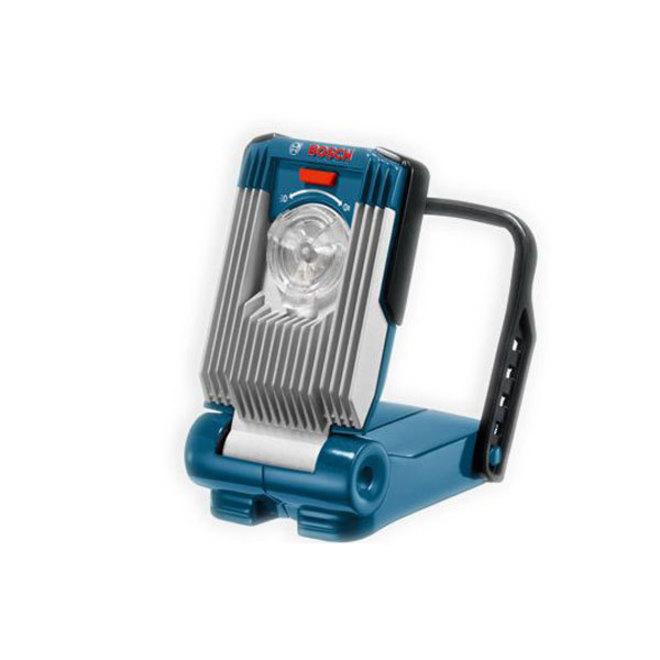 Bosch Vari LED Torch Bare Bones - GLI image 0