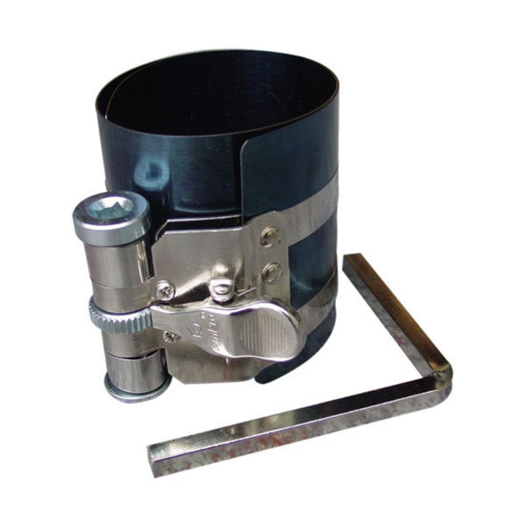 Ampro Piston Ring Compressor 53-175mm image 0