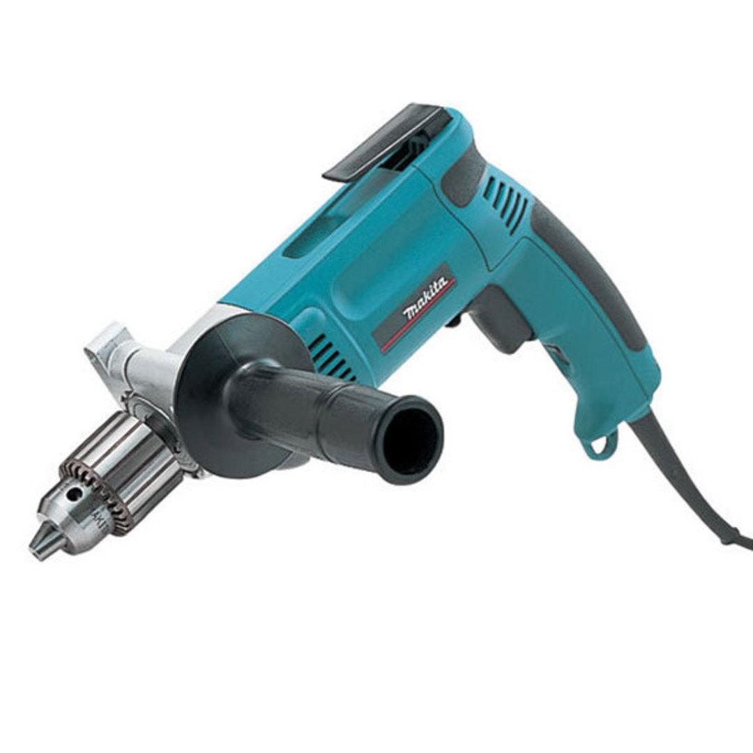 Makita 13mm Drill 750Nm - DP4002K image 0