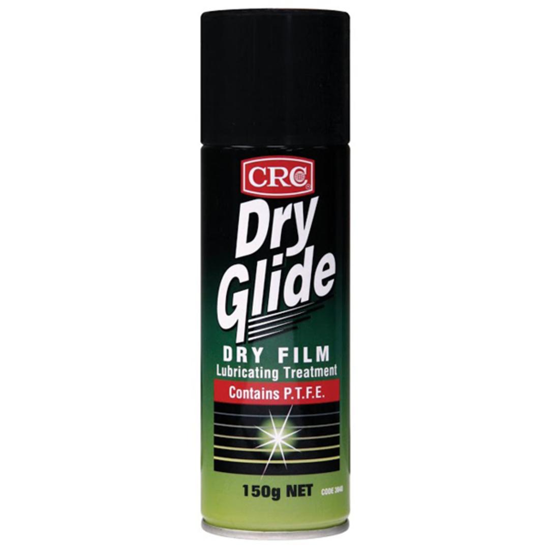 Dry Glide 150g CRC image 0