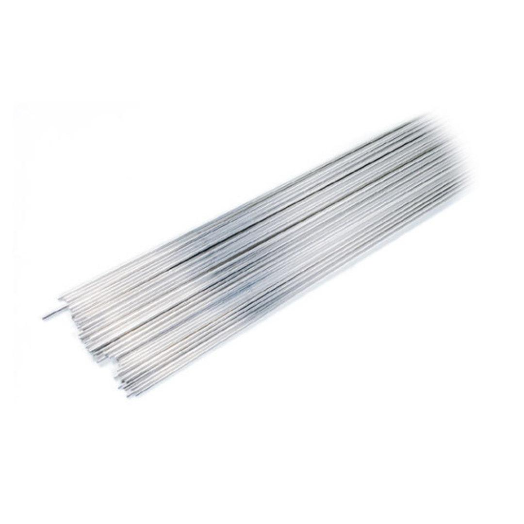 Harris TIG Wire Aluminium 3.2mm 4043 4.5Kg image 0
