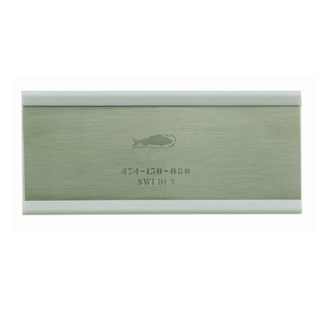 Bahco Scraper Cabinet 150mm x 60mm image 0