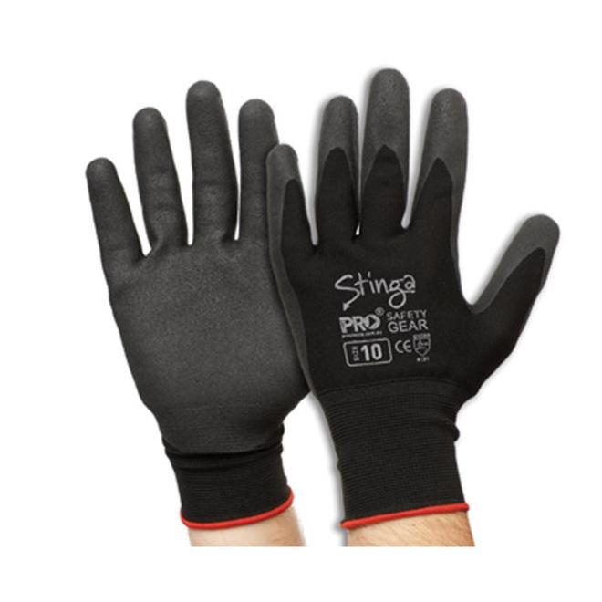 ProChoice Stinga Gloves image 0