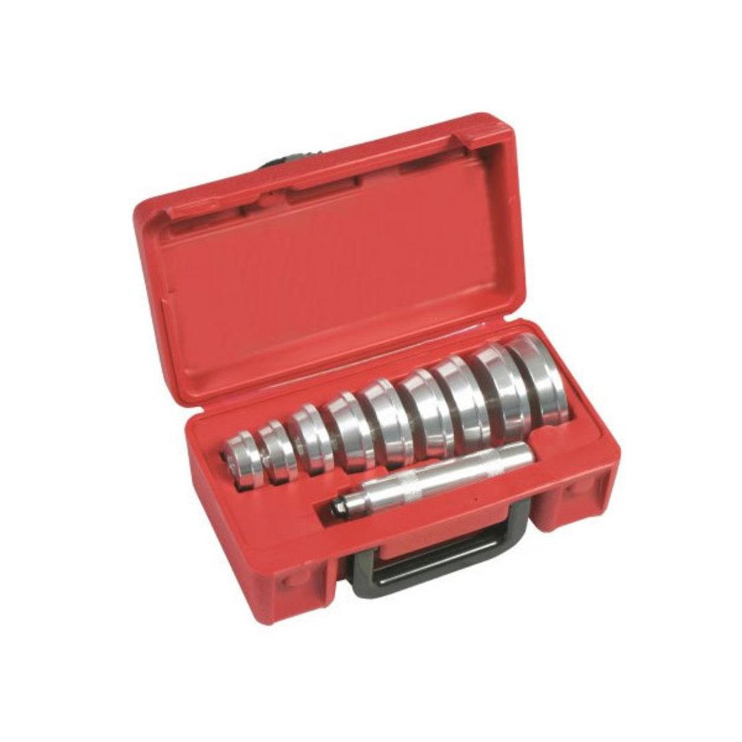 Bearing & Oil Seal Install Kit 301350 image 0