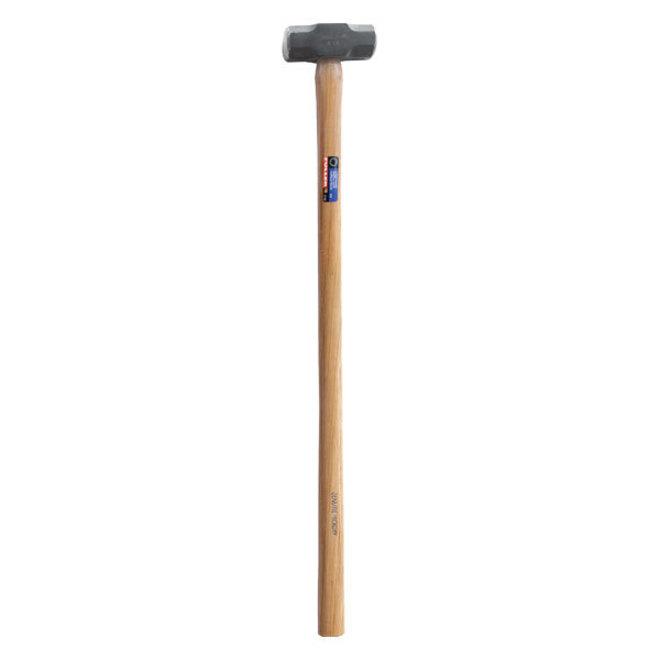 Fuller Pro Sledge Hammer image 0