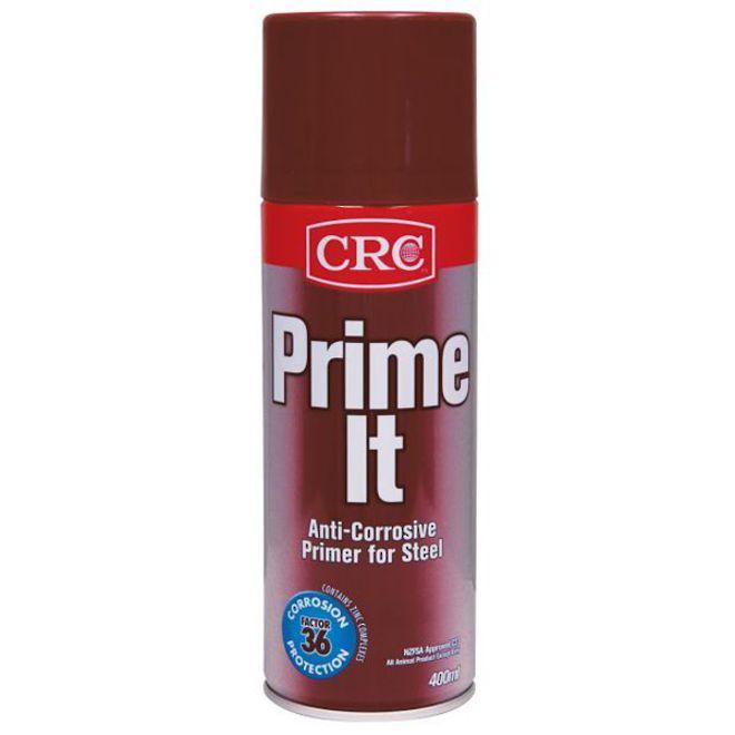 Prime It 400ml CRC image 0