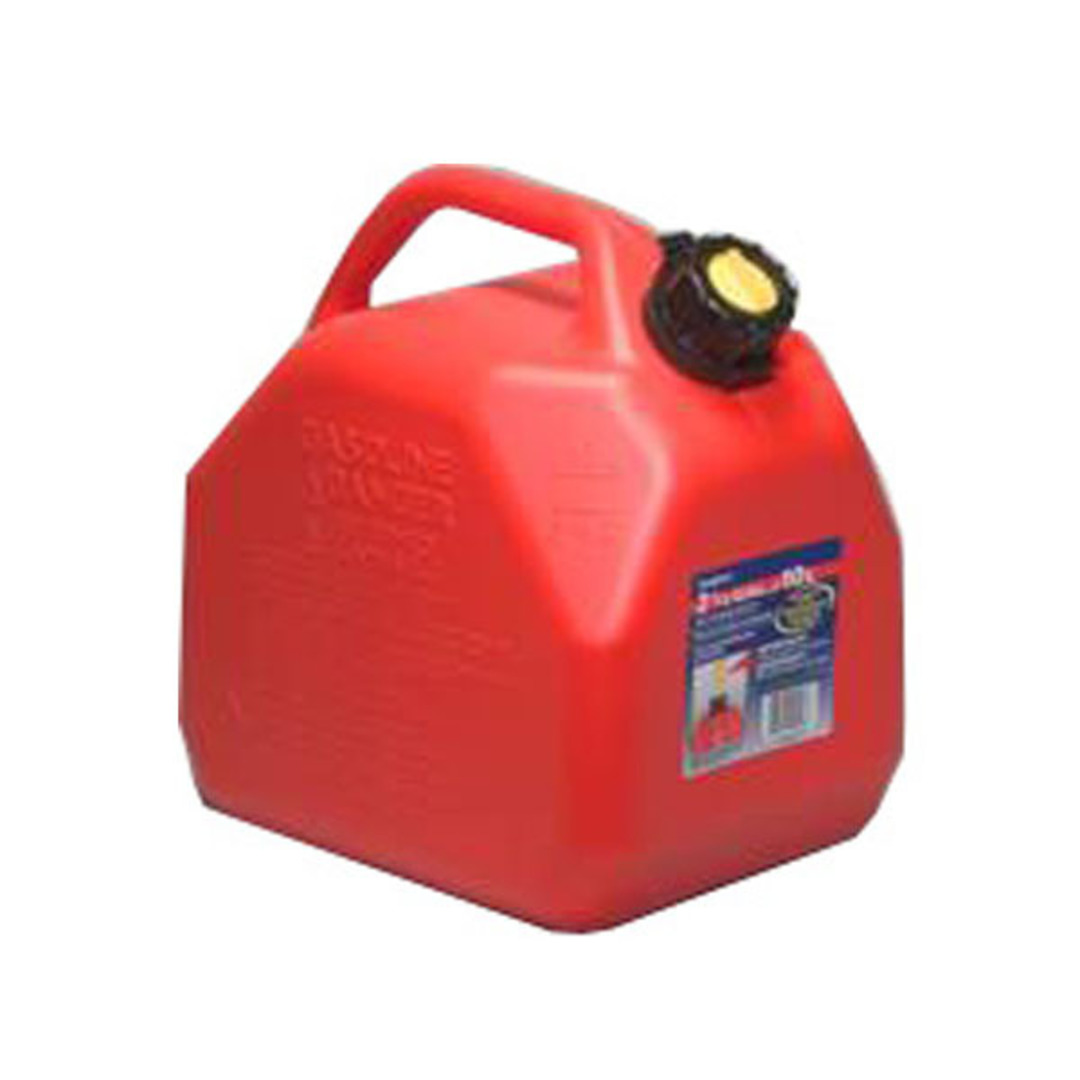 Scepter 10 Litre Fuel Container image 0