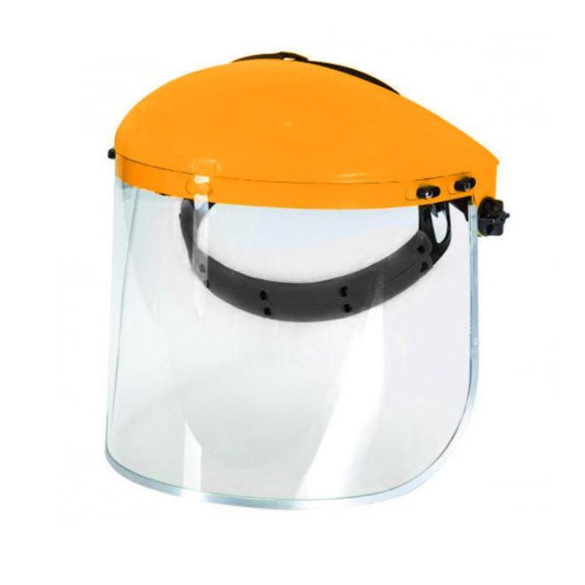 Face Shield & Visor Holder B10-FC48 image 0